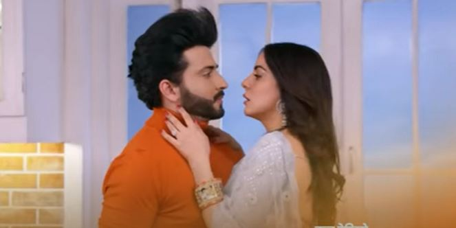 Kundali Bhagya 28th October 2020 Written Episode Update: Twist, Preeta Warns Karan…