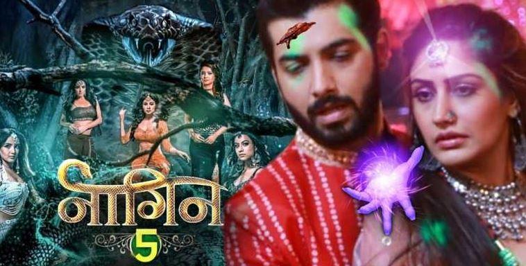 Written Tujhse Hai Raabta 2nd November 2020