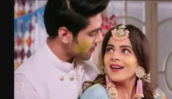 Shakti Astitva Ke Ehsaas Ki 28th October 2020 Written Episode Update: Twist…