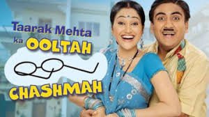 Written Taarak Mehta Ka Ooltah Chashmah 30th October 2020