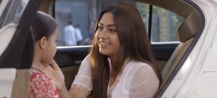 Tujhse Hai Raabta 26th October 2020 Written Episode Update: Twist…