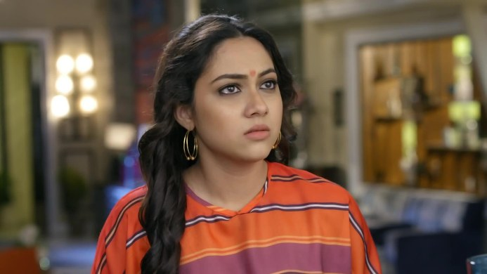 Tujhse Hai Raabta 30th October 2020 Written Episode Update: Twist…