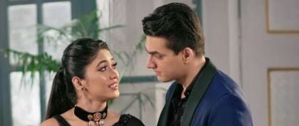 Yeh Rishta Kya Kehlata Hai 22nd October 2020 Written Episode Update: Twist…