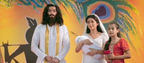 Yeh Rishta Kya Kehlata Hai 28th October 2020 Written Episode Update: Twist…