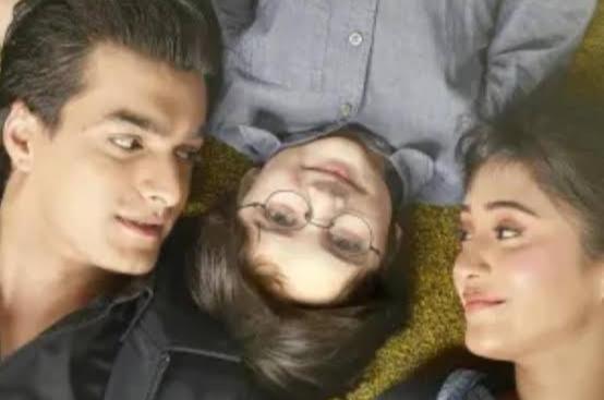 Yeh Rishta Kya Kehlata Hai 5th October 2020 Episode Written Update