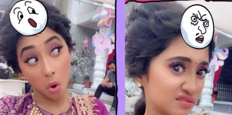 Yeh Rishta Kya Kehlata Hai 16th October 2020 Written Episode Update: Twist…