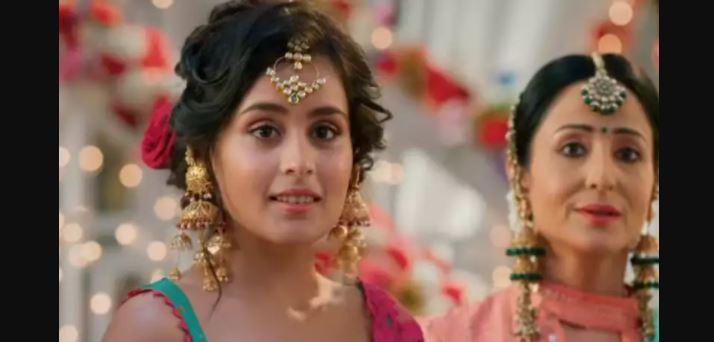 Yeh Rishtey Hain Pyaar Ke 22nd October 2020 Written Episode Update: Twist…