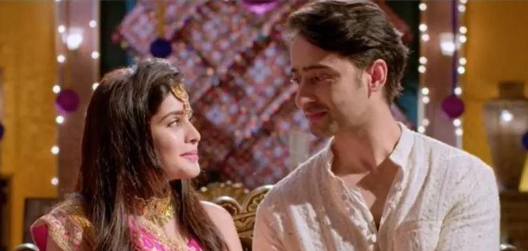 Yeh Rishtey Hain Pyaar Ke 26th October 2020 Written Episode Update: Twist…
