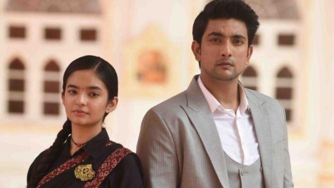 Apna Time Bhi Aayega 1st December 2020 Written Episode Update: Twist
