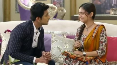 Apna Time Bhi Aayega 21st November 2020 Written Episode Update: Twist
