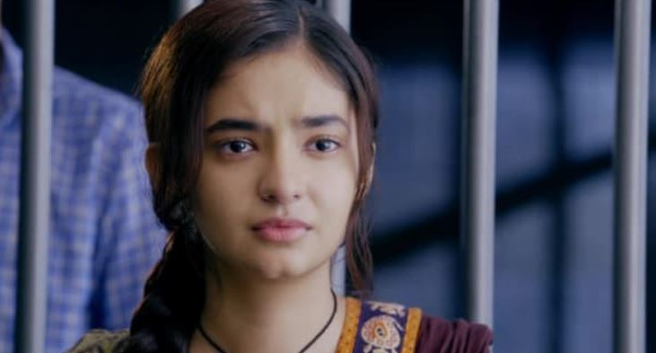 Apna Time Bhi Aayega 23rd November 2020 Written Episode Update: Twist