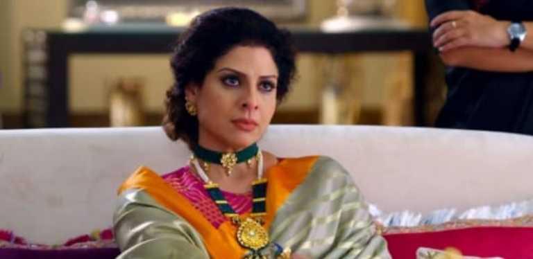 Apna Time Bhi Aayega 26th November 2020 Written Episode Update: Twist