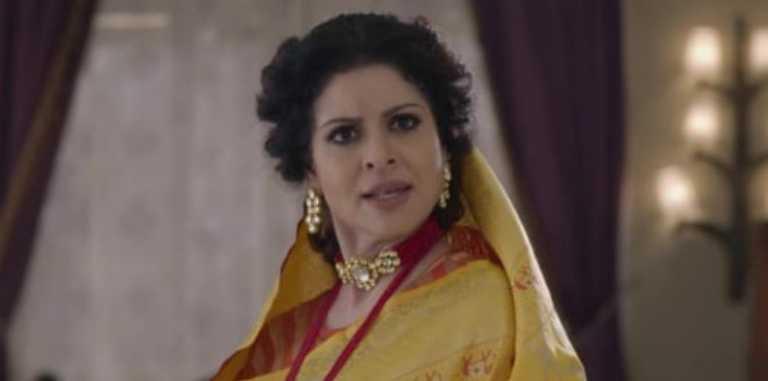Apna Time Bhi Aayega 27th November 2020 Written Episode Update: Twist