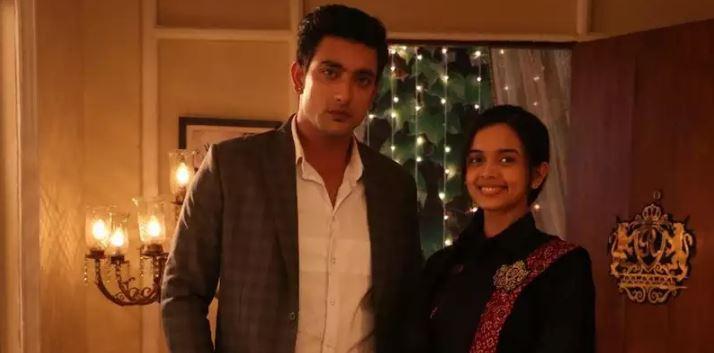 Apna Time Bhi Aayega 30th November 2020 Written Episode Update: Twist