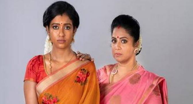 Bharathi Kannamma 20th November 2020 Written Episode Update: Twist