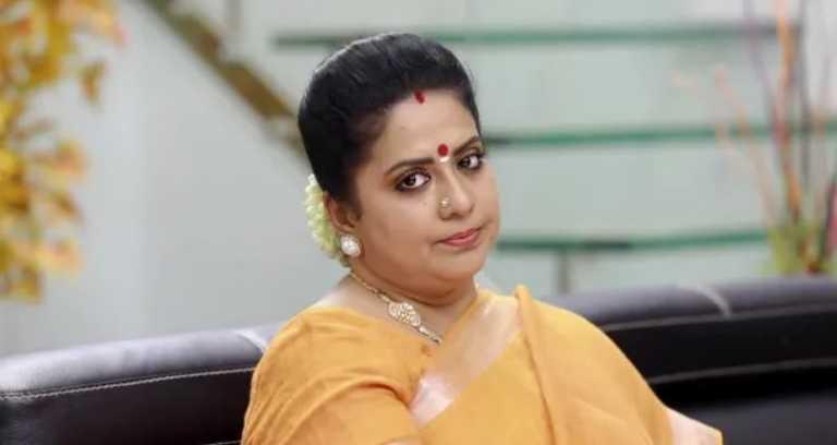 Bharathi Kannamma 23rd November 2020 Written Episode Update: Twist