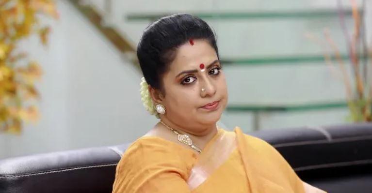 Bharathi Kannamma 24th November 2020 Written Episode Update: Twist
