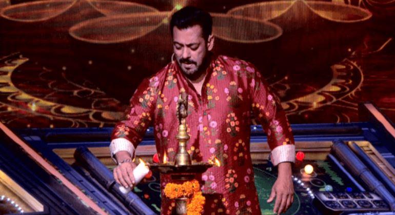 Bigg Boss 14: Rubina Dilaik, Nikki Tamboli Get 'Shocked' As Aly Goni Nominates Them Along With Kavita Kaushik