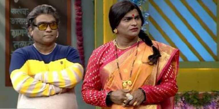 Chala Hawa Yeu Dya Ladies Zindabaad 1st December 2020 Written Episode Update: Twist…