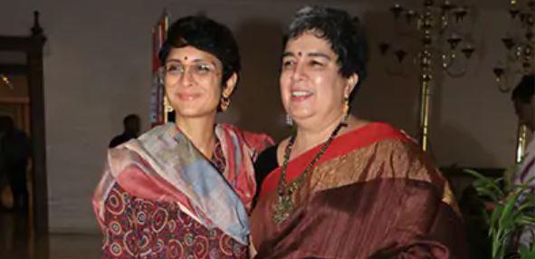 Height Weight Reena Dutta