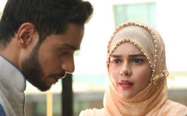 Ishq Subhan Allah 1st December 2020 Written Episode Update: Twist…
