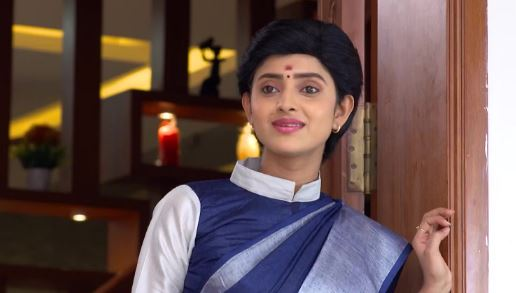 Sathya 20th November 2020 Written Episode Update: Twist