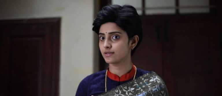 Sathya 23rd November 2020 Written Episode Update: Twist