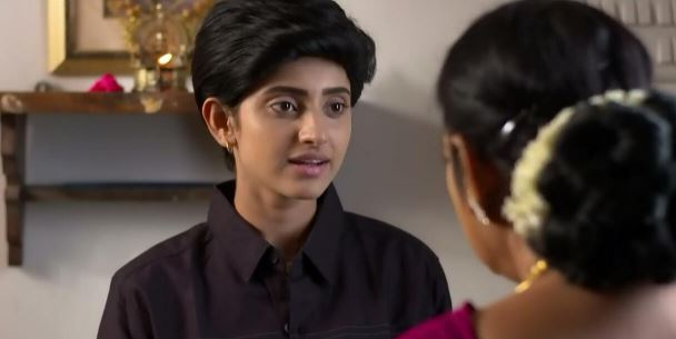 Sathya 27th November 2020 Written Episode Update: Twist