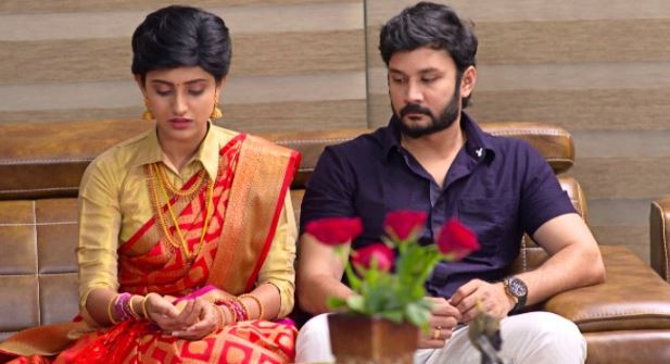 Sathya 28th November 2020 Written Episode Update: Twist