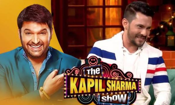 Written Episode The Kapil Sharma Show 28th November 2020