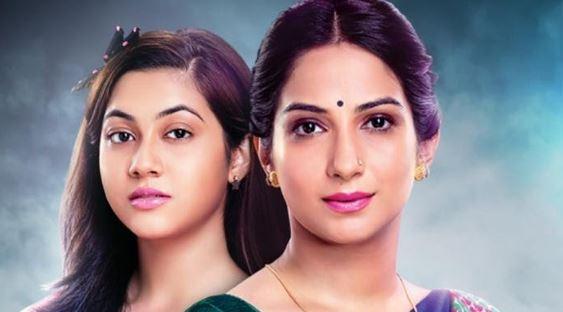 Written Episode Tujhse Hai Raabta 16th November 2020
