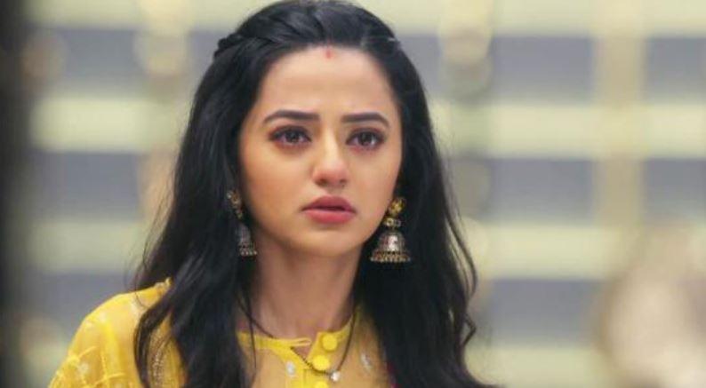 Written Episode Ishq Mein Marjawan 2, 5th January 2021