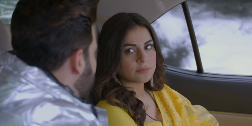 Written Episode Kundali Bhagya 1st January 2021