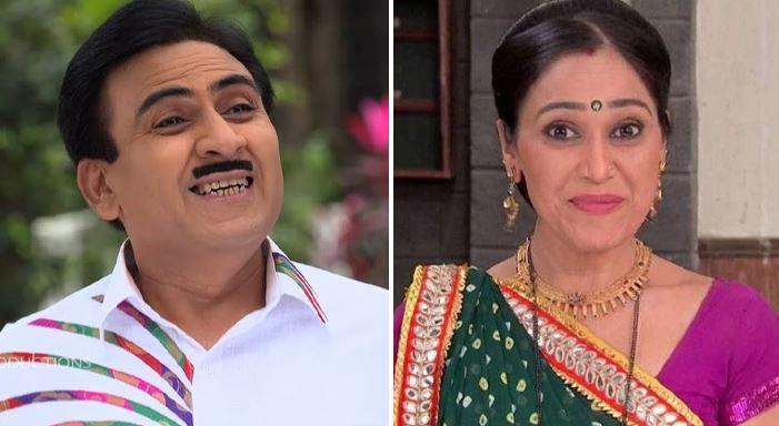 Taarak Mehta Ka Ooltah Chashmah (TV Serial) - TRP, Reviews