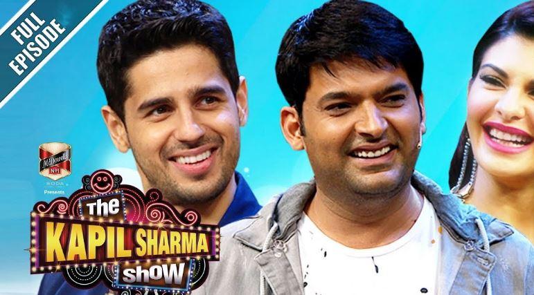 Written Episode The Kapil Sharma Show 20th December 2020