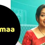Written Episode Anupamaa 27th January 2021