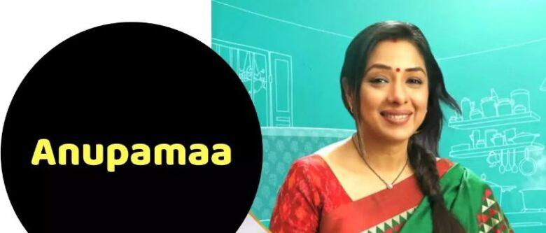 Written Episode Anupamaa 27th January 2021
