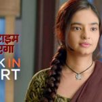 Written Episode Apna Time Bhi Aayega 25th January 2021