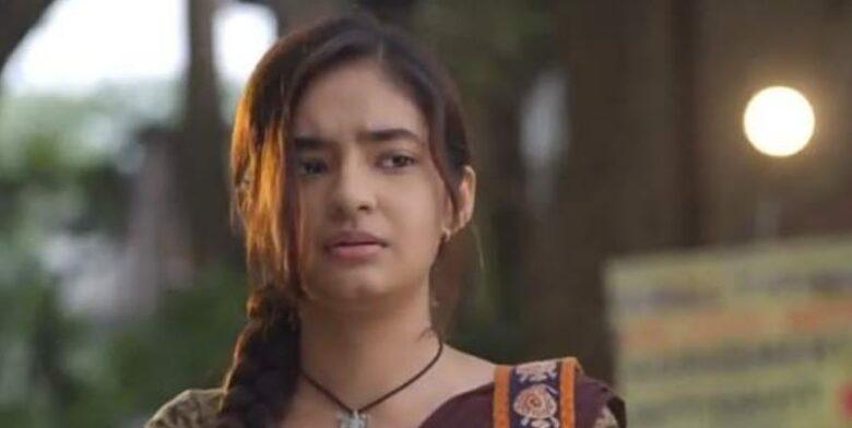 Written Episode Apna Time Bhi Aayega 30th January 2021