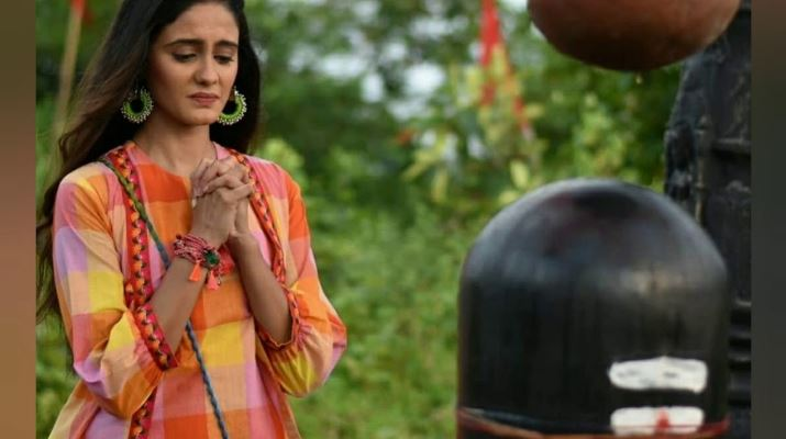Written Episode Ghum Hai Kisi Ke Pyaar Mein 22nd January 2021