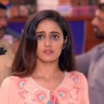Written Episode Ghum Hai Kisi Ke Pyaar Mein 27th January 2021