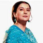 Written Episode Indiawaali Maa 25th January 2021