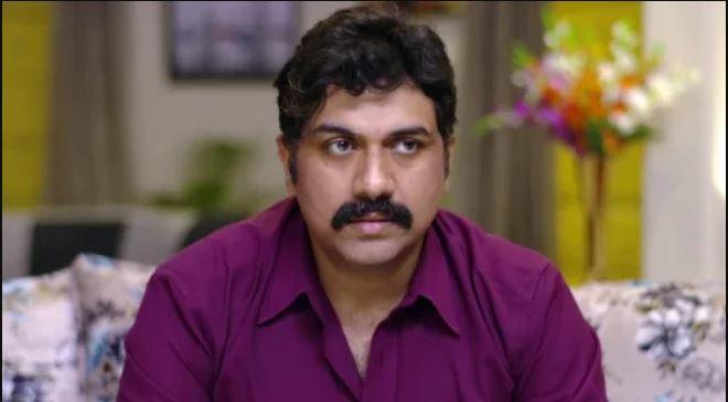 Written Episode Intinti Gruhalakshmi 26th January 2021