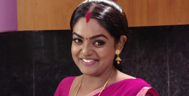 Written Episode Karthika Deepam 16th January 2021