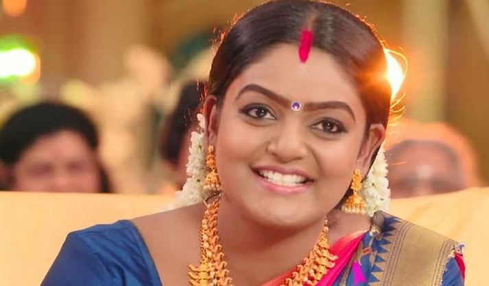 Written Episode Karthika Deepam 22nd January 2021