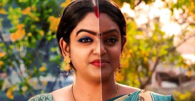 Written Episode Karthika Deepam 23rd January 2021