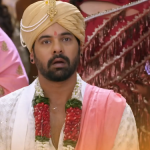 Written Episode Kumkum Bhagya 21st January 2021