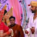 Written Episode Kumkum Bhagya 22nd January 2021