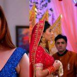 Written Episode Kumkum Bhagya 26th January 2021
