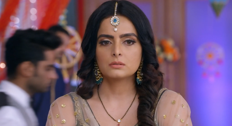Written Episode Kundali Bhagya 13th January 2021